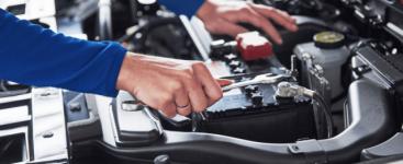 자동차 정비 꿀팁(Tip) 2019