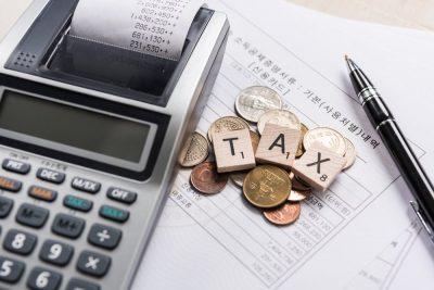 국민은행 직장인 대출 종류 분석 ( 한도 조회, 금리, 혜택)