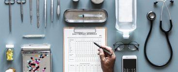 보험 비교 사이트는 어디가 좋을까? 2019