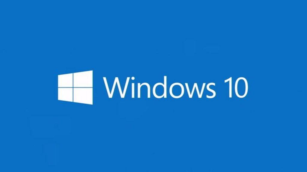 윈도우10 ISO 다운로드